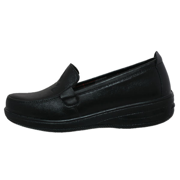 بهترین کفش طبی زنانه - 4