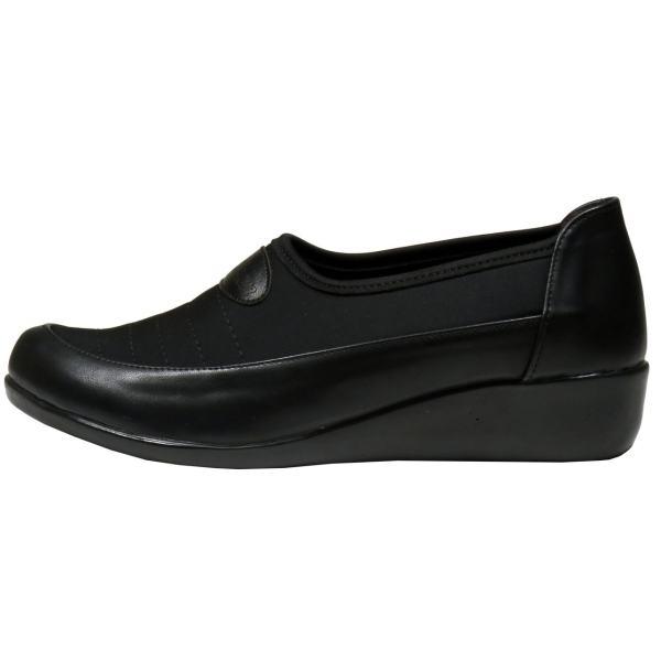 بهترین کفش طبی زنانه - 6