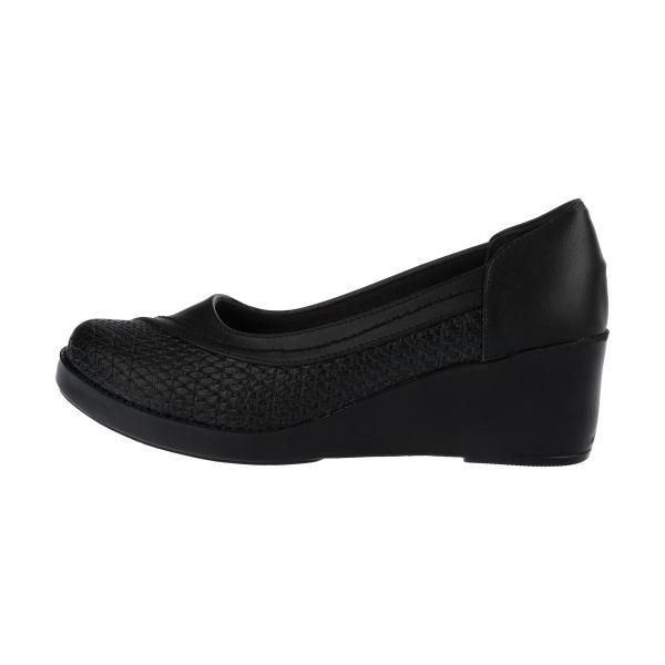 بهترین کفش طبی زنانه - 7