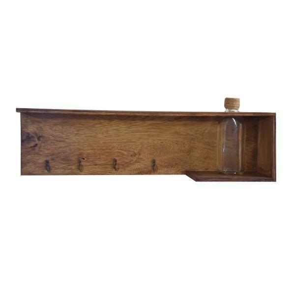 خرید چوب پرده استاده شماره 6