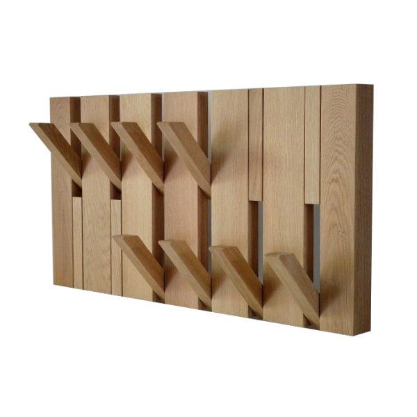 خرید چوب پرده استاده شماره 9