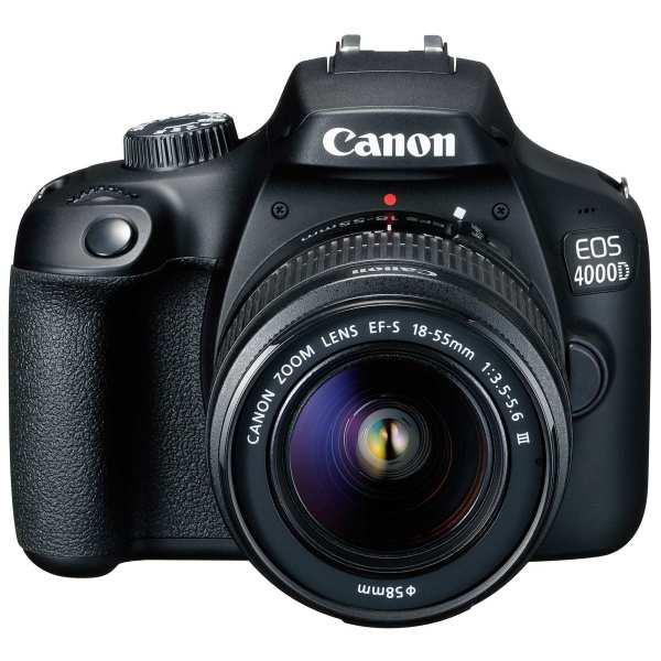 دوربین عکاسی چی بخرم - 1