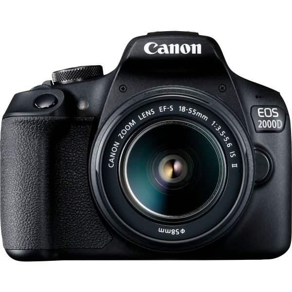 دوربین عکاسی چی بخرم - 10