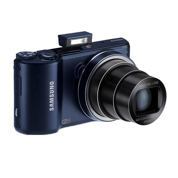 دوربین عکاسی چی بخرم - 12