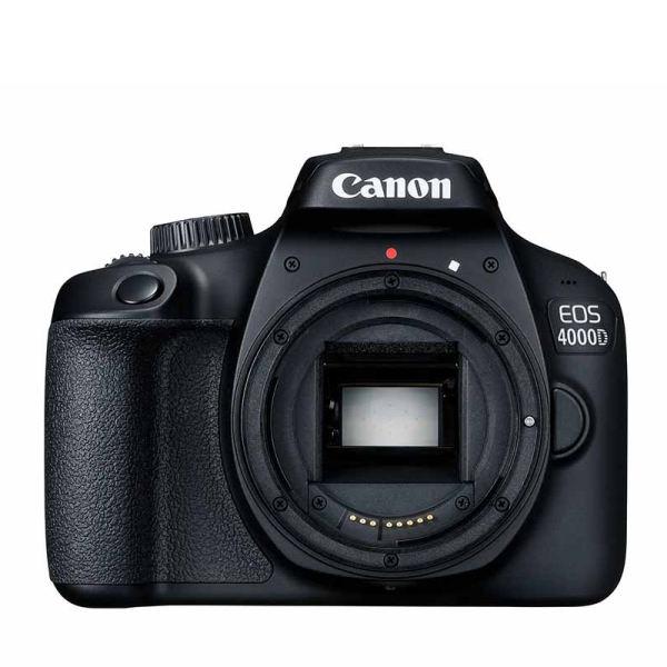 دوربین عکاسی چی بخرم - 13