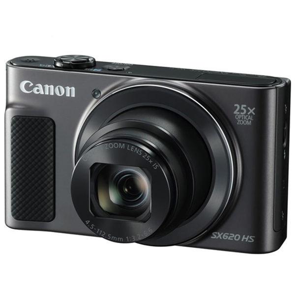 دوربین عکاسی چی بخرم - 15