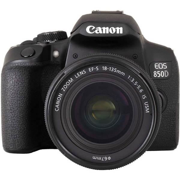 دوربین عکاسی چی بخرم - 21