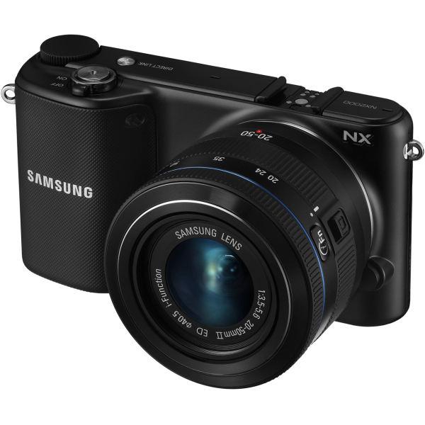 دوربین عکاسی چی بخرم - 24