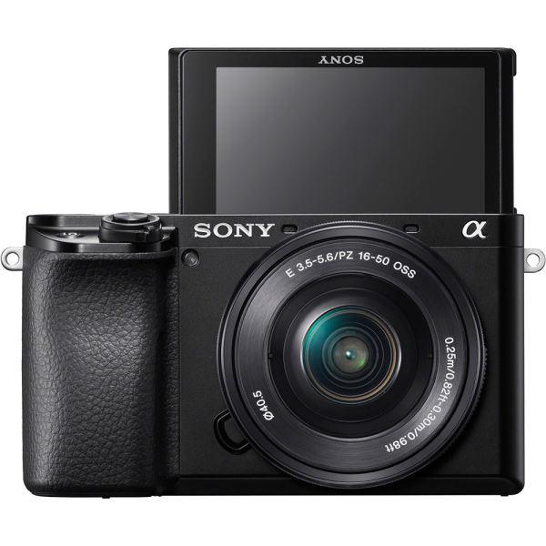 دوربین عکاسی چی بخرم - 25