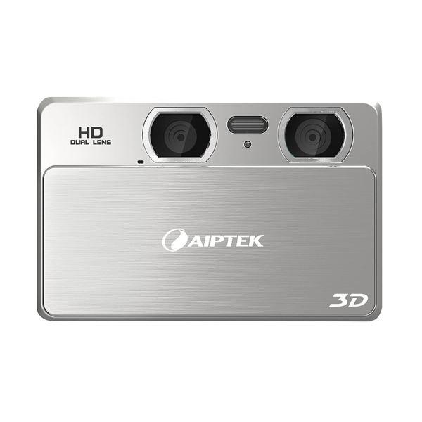 دوربین عکاسی چی بخرم - 3