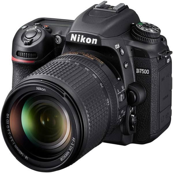 دوربین عکاسی چی بخرم - 4