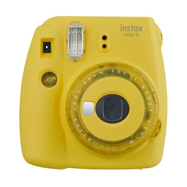 دوربین عکاسی چی بخرم - 6