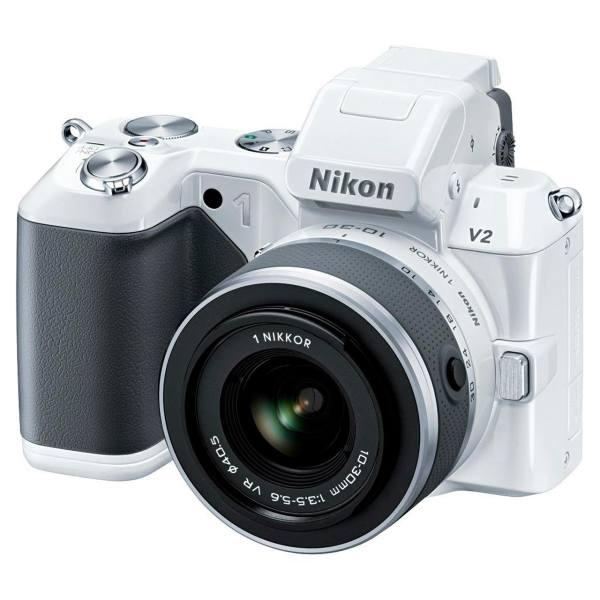 دوربین عکاسی چی بخرم - 8