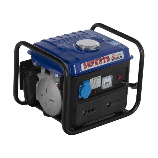 راهنمای خرید موتور برق خانگی - 3