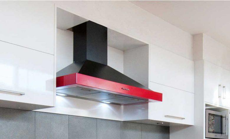 بهترین هود آشپزخانه کدام است