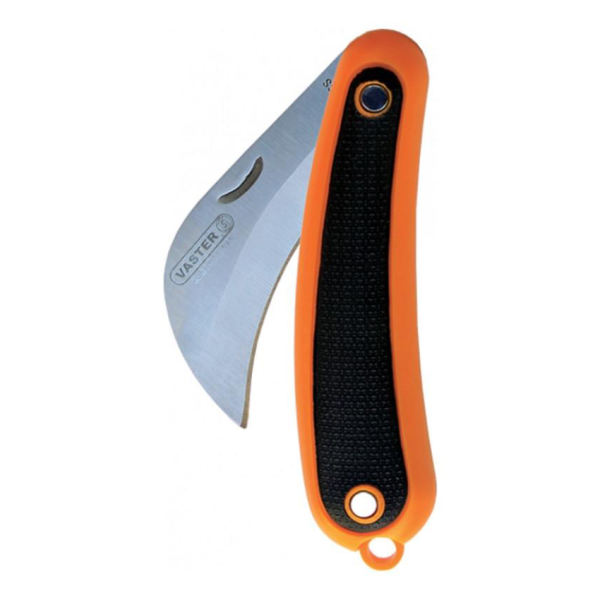 بهترین چاقوی پیوند زنی - 8