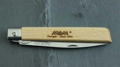 تصویر از خرید بهترین چاقوی پیوند زنی + 9 مدل برتر، ارزان و خرید اینترنتی