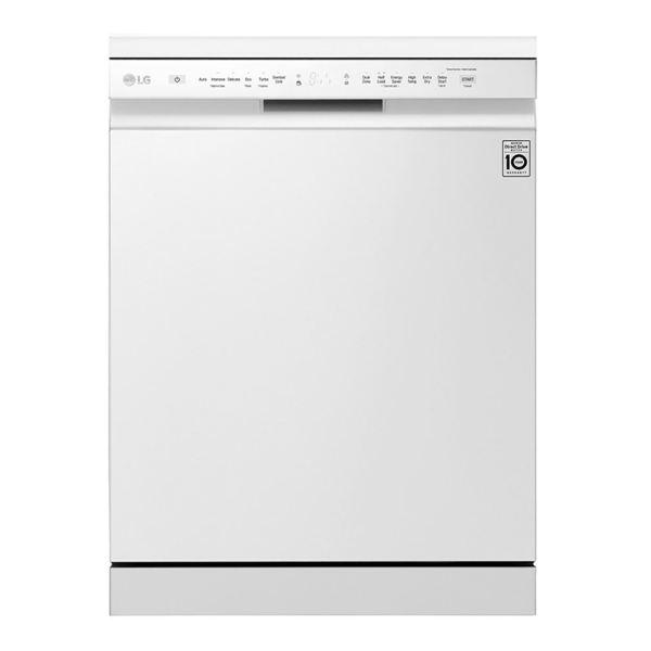 نکات خرید ظرفشویی - 12