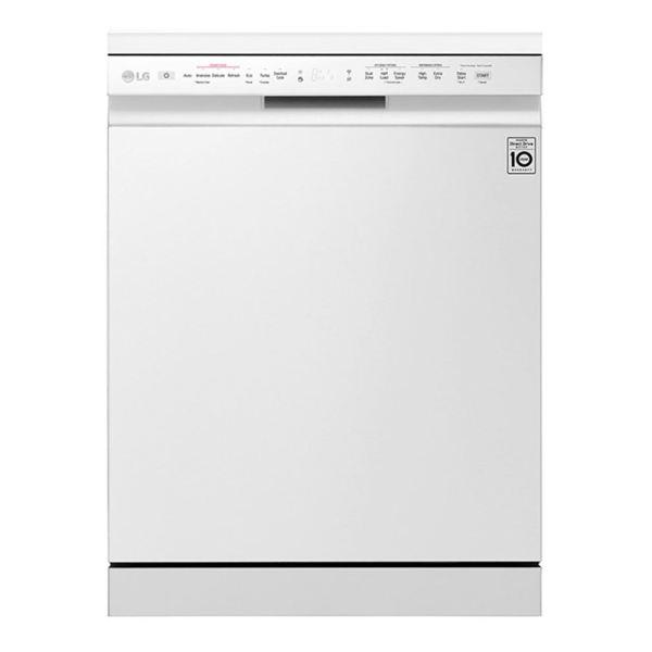 نکات خرید ظرفشویی - 20