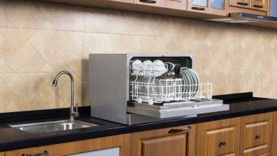 تصویر از نکات خرید ظرفشویی + 20 محصول برتر، قیمت روز و خرید اینترنتی