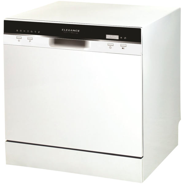 نکات خرید ظرفشویی - 8