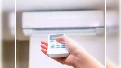 تصویر از نکات مهم در خرید کولر گازی + معرفی 20 مدل برتر، ارزان و خرید