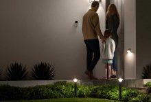 تصویر از راهنمای خرید سیستم روشنایی خورشیدی + خرید مدل های برتر سال