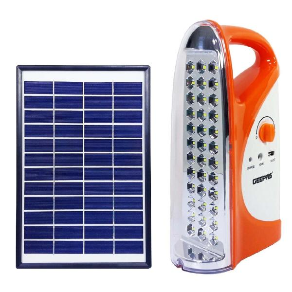 راهنمای خرید سیستم روشنایی خورشیدی - 7