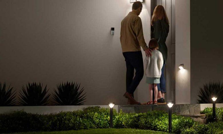 راهنمای خرید سیستم روشنایی خورشیدی