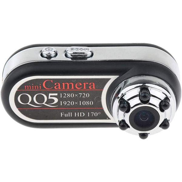 بهترین دوربین ورزشی ارزان - 10