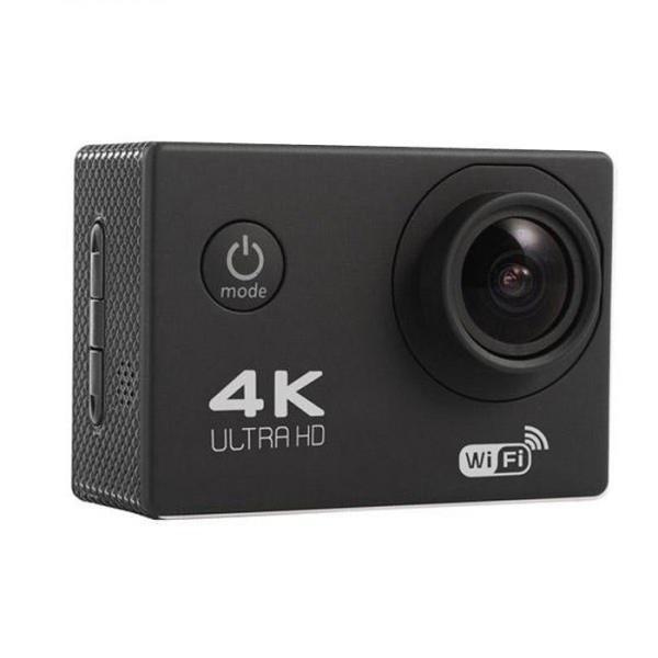 بهترین دوربین ورزشی ارزان - 17