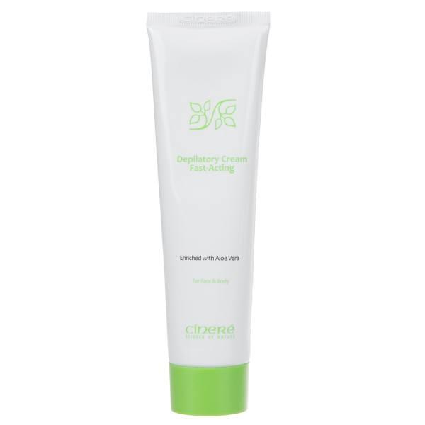 بهترین کرم موبر صورت برای پوست حساس - 3