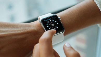 تصویر از بهترین ساعت های هوشمند زیر یک میلیون + 20 مدل برتر، خرید