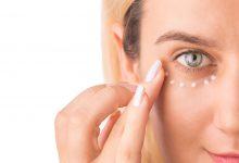 تصویر از چه کرمی برای سیاهی دور چشم خوب است + 20 محصول و خرید