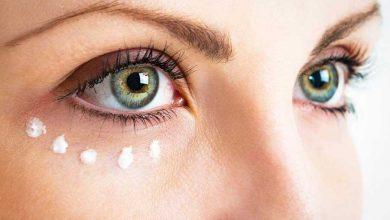 تصویر از نظرات در مورد کرم دور چشم لدورا + بررسی نظر خریداران