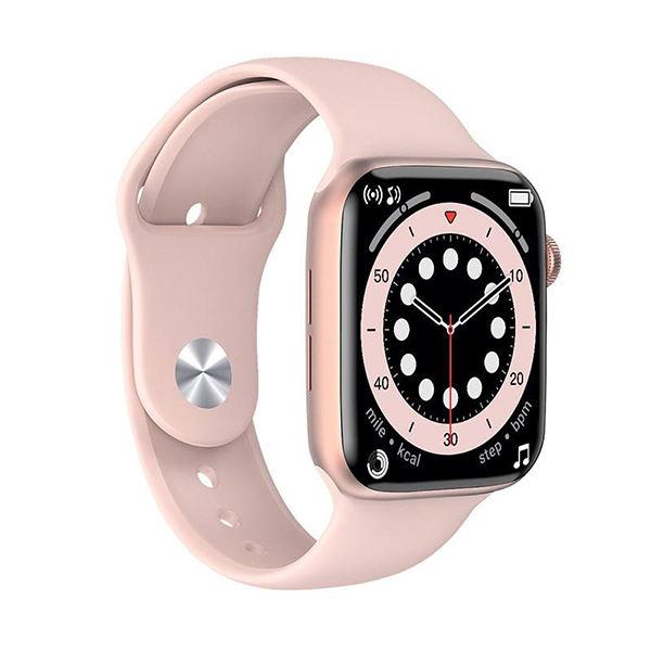 بهترین ساعت های هوشمند زیر یک میلیون - 12