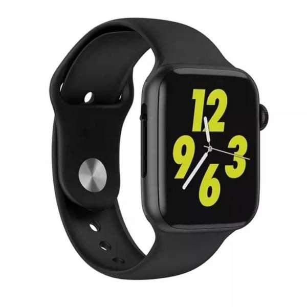 بهترین ساعت های هوشمند زیر یک میلیون - 14