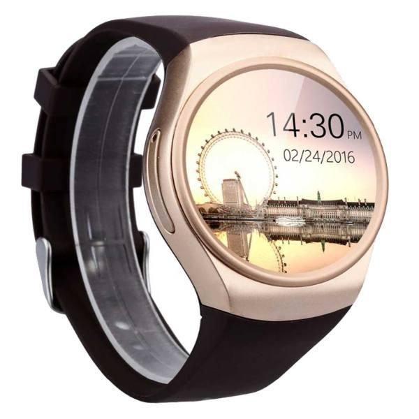 بهترین ساعت های هوشمند زیر یک میلیون - 17