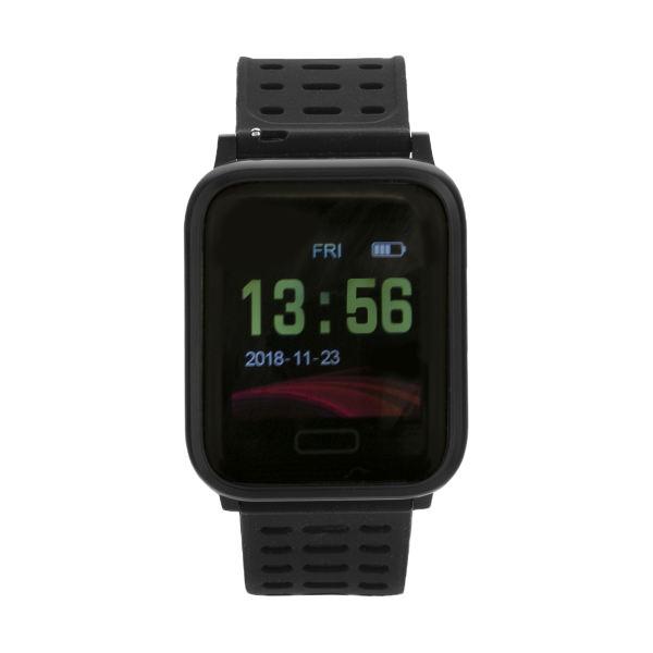 بهترین ساعت های هوشمند زیر یک میلیون - 2