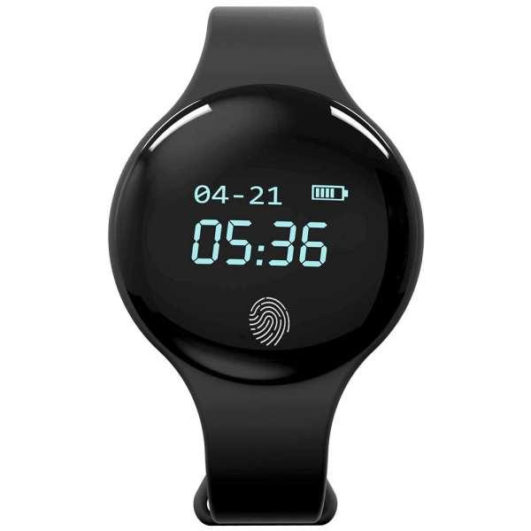 بهترین ساعت های هوشمند زیر یک میلیون - 20