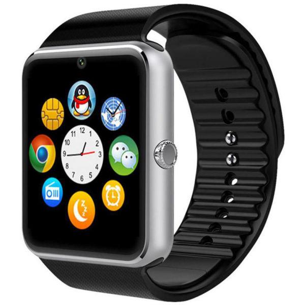 بهترین ساعت های هوشمند زیر یک میلیون - 6
