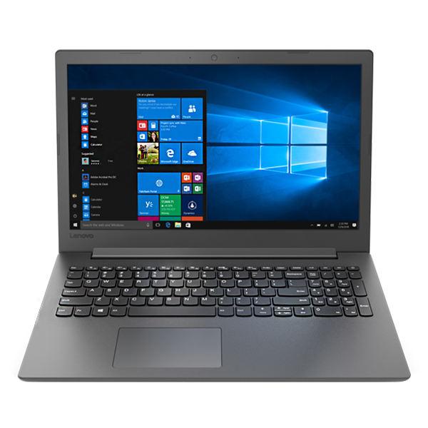 بهترین لپ تاپ تا 15 میلیون - 4