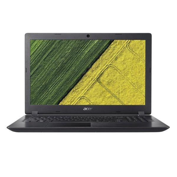 بهترین لپ تاپ تا 15 میلیون - 5
