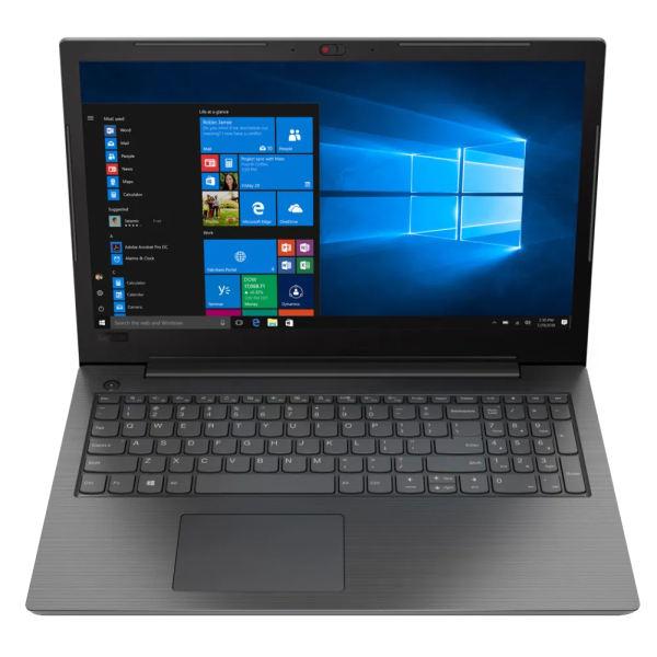 بهترین لپ تاپ تا 15 میلیون - 8