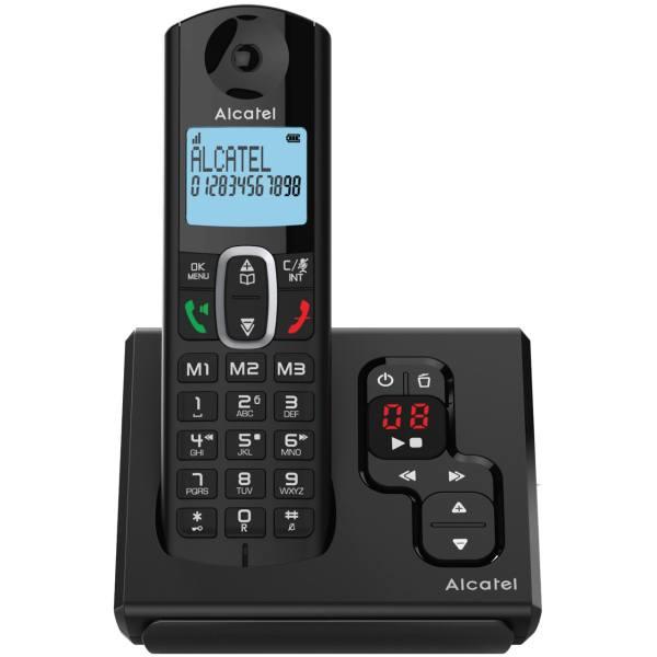 تلفن بی سیم چه مارکی خوبه - 12