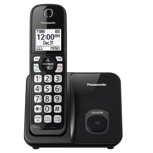 تلفن بی سیم چه مارکی خوبه - 15