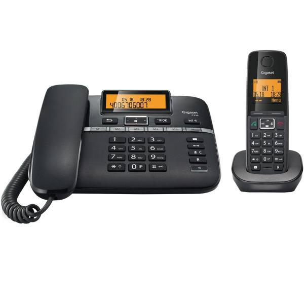تلفن بی سیم چه مارکی خوبه - 18