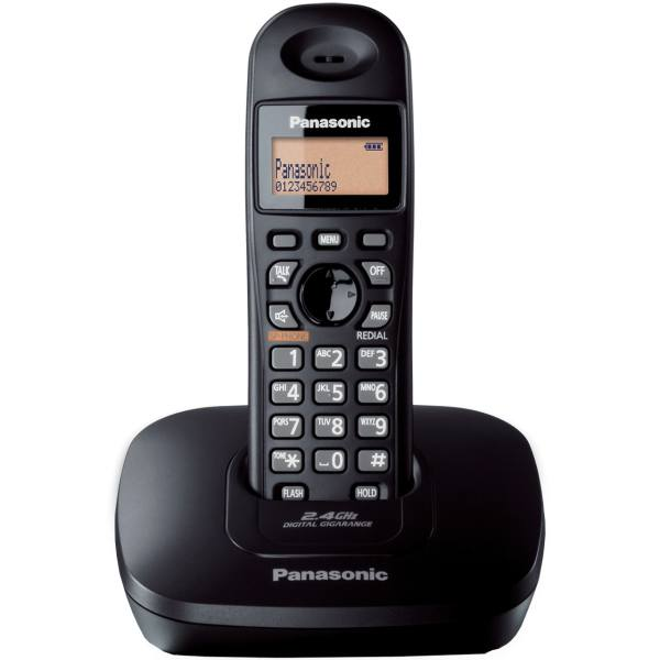 تلفن بی سیم چه مارکی خوبه - 2