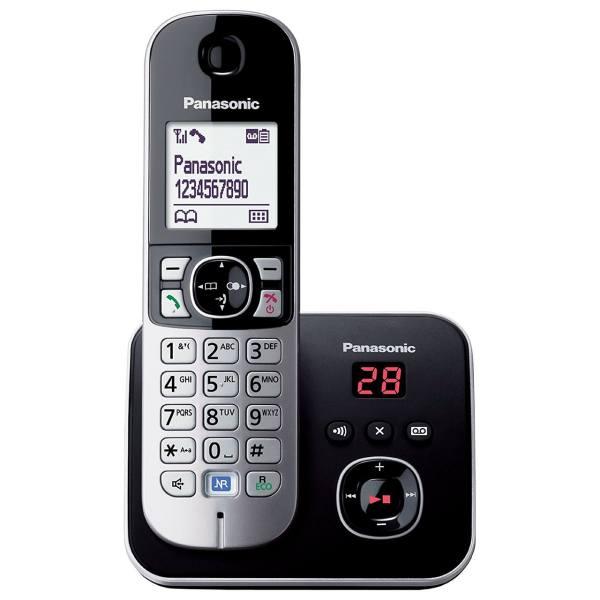 تلفن بی سیم چه مارکی خوبه - 20