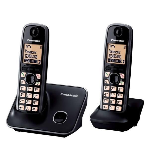تلفن بی سیم چه مارکی خوبه - 3